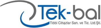 Tek-Bal Autoclave